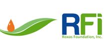 Roxas Foundation